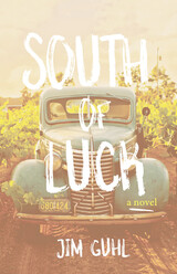 South of Luck
