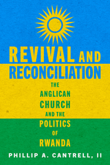Revival and Reconciliation
