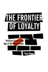 Frontier of Loyalty