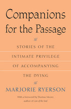 Companions for the Passage