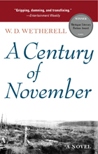 Century of November