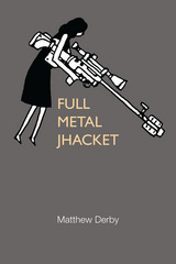 Full Metal Jhacket