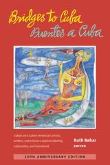 Bridges to Cuba/Puentes a Cuba
