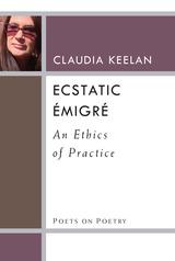 Ecstatic EmigrE