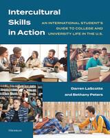Intercultural Skills in Action