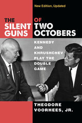 Silent Guns of Two Octobers