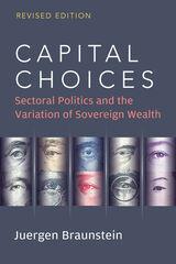 Capital Choices