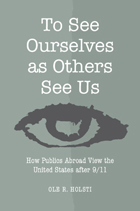 To See Ourselves as Others See Us