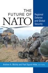 Future of NATO