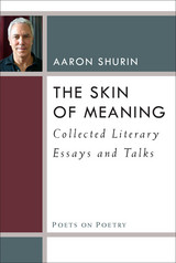 Skin of Meaning