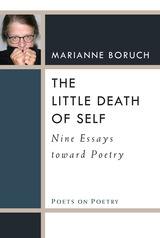 Little Death of Self
