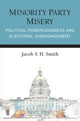 Minority Party Misery