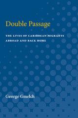 Double Passage
