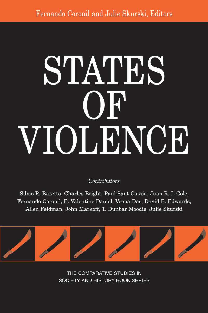 a study on violence in society Violence in the media does not cause violence in the society introduction: the growing prevalence of societal violence has been attributed to dynamic shifts they describe that a study in south carolina and pennsylvania explored about 1300 young students and 500 parents in terms of what video games.