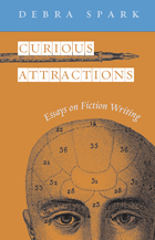 Curious Attractions