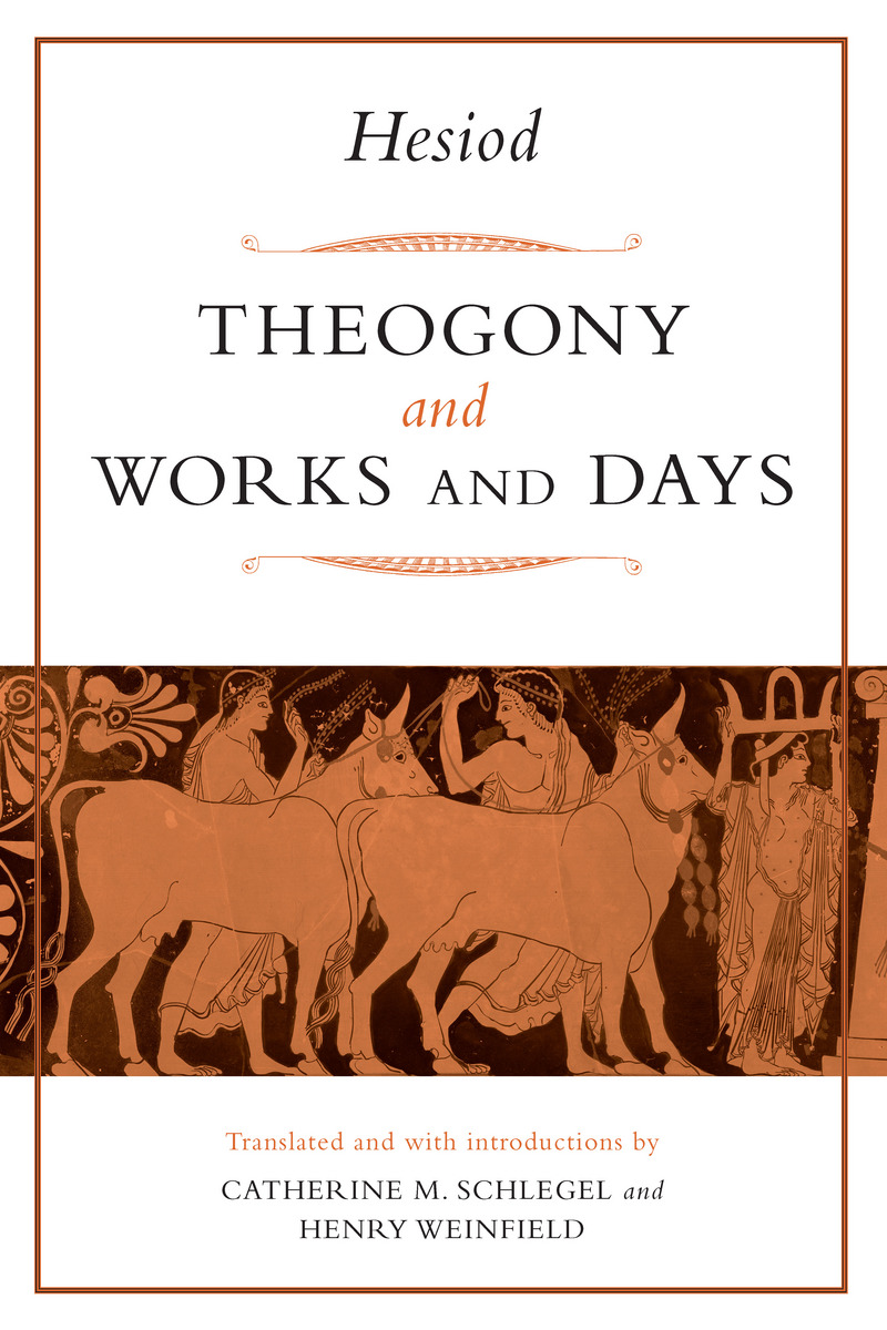 relationship between the book of genesis and hesiod theogony This essay genesis vs theogony is available for you on essays24com many people have their own views and opinions on how creation occurred, but two texts in particular that discuss this phenomenon are theogony, written by hesiod, and the book of genesis of the bible.