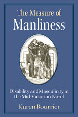 Measure of Manliness