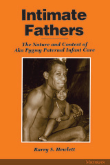 Intimate Fathers