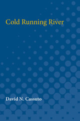 Cold Running River