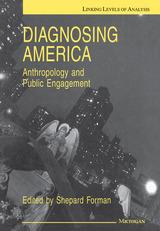 Diagnosing America