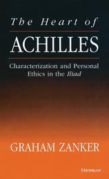 Heart of Achilles