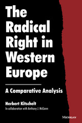 Radical Right in Western Europe