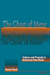 Ghost of Meter