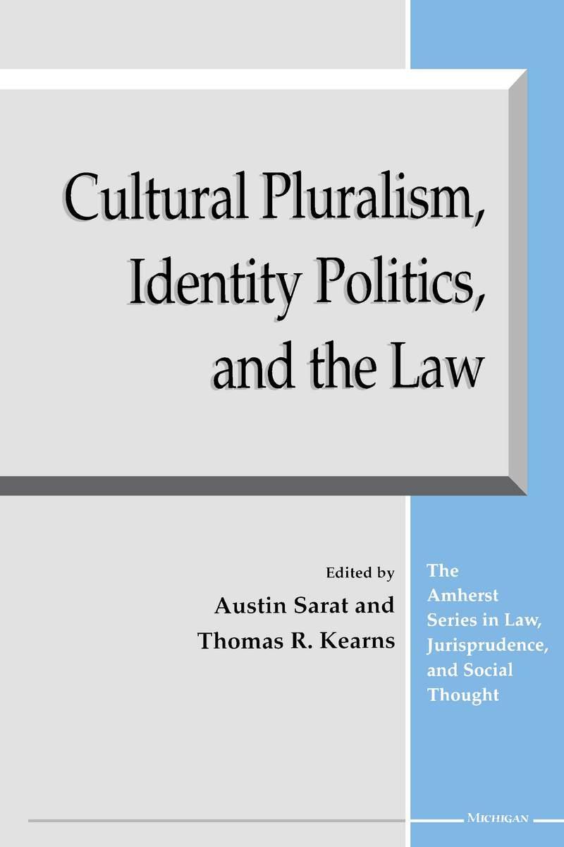 essay on pluralism