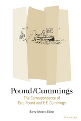 Pound/Cummings