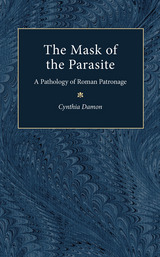 Mask of the Parasite