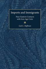 Imports and Immigrants