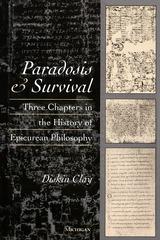Paradosis and Survival