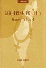 Gendering Politics