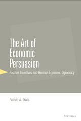 Art of Economic Persuasion