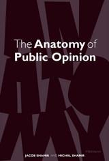 Anatomy of Public Opinion