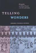 Telling Wonders