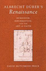 Bibliovault books about art albrecht durers renaissance fandeluxe Choice Image