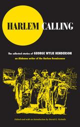 Harlem Calling