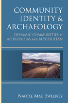 Community Identity and Archaeology