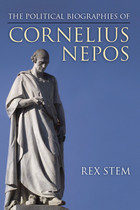 Political Biographies of Cornelius Nepos