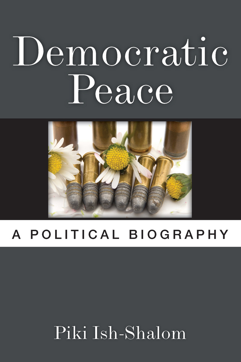 peace thesis