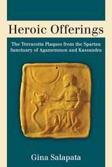 Heroic Offerings