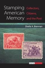 Stamping American Memory