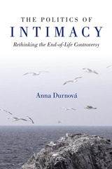 Politics of Intimacy