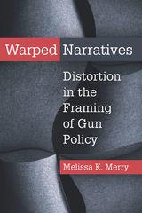 Warped Narratives