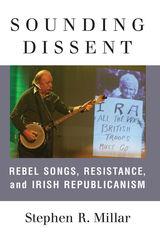 Sounding Dissent