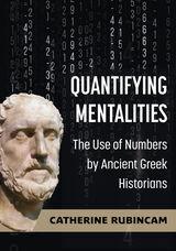Quantifying Mentalities
