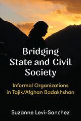 Bridging State and Civil Society