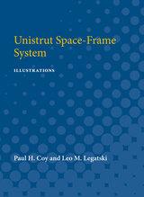 Unistrut Space-Frame System