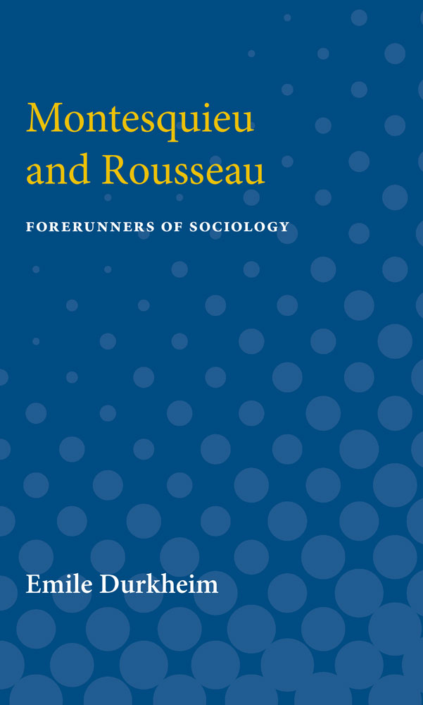 summary of sociology Introduction – the basics inequality between men and women is universal and the most significant form of inequality gender norms are socially constructed not determined by biology and can thus be changed patriarchy is the main cause of gender inequality continue reading .